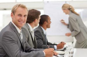 sales-training-coaching