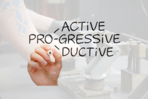 Developing a Proactive Sales Plan for Manufacturers